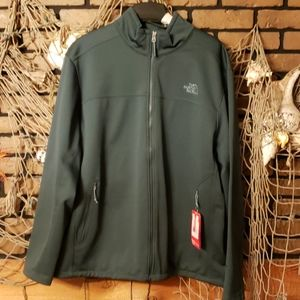 THE NORTH FACE jacket.  Size Xxl